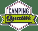 Lou Broustaricq : Qualite Camping