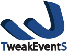 Lou Broustaricq : Tweak Events