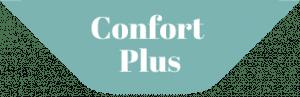 Lou Broustaricq : Confort Plus Min